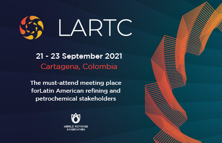 Latin American Refining Technology Conference