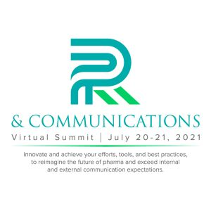 PR & Communications | Virtual Summit