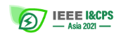 IEEE IAS Industrial and Commercial Power System Asia--Ei Compendex, Scopus
