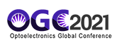 IEEE the 6th Optoelectronics Global Conference--EI Compendex, Scopus