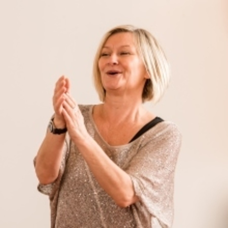 Assertiveness Training Course - 10th August 2021 - Impact Factory London