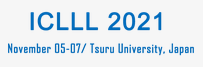 11th Intl. Conf. on Languages, Literature and Linguistics
