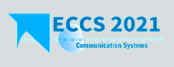 ACM--European Conference on Communication Systems--Ei Compendex, Scopus