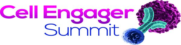 3rd Cell Engager Summit | June 30 - July 1, 2021 | Virtual Conference