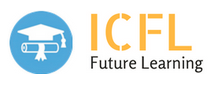 4th Intl. Conf. on Future Learning