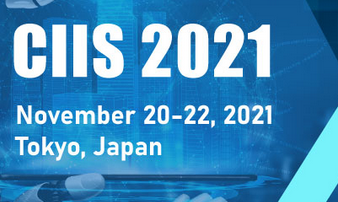 2021 The 4th International Conference on Computational Intelligence and Intelligent Systems (CIIS 2021)