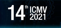 2021 The 14th International Conference on Machine Vision (ICMV 2021)