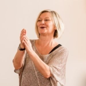 Assertiveness Training Course - 5th October 2021 - Impact Factory London