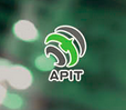 2022 4th Asia Pacific Information Technology Conference (APIT 2022)