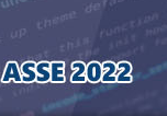 2022 3rd Asia Service Sciences and Software Engineering Conference (ASSE 2022)