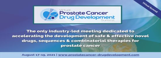 Prostate Cancer Drug Development Summit