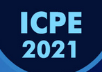 2021 The 2nd International Conference on Power Engineering (ICPE 2021)