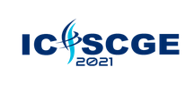 2021 International Conference on Smart City and Green Energy (ICSCGE 2021)