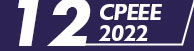 2022 12th International Conference on Power, Energy and Electrical Engineering (CPEEE 2022)