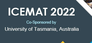 2022 4th International Conference on Energy Management and Applications Technologies (ICEMAT 2022)