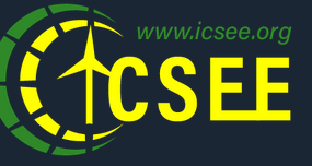 2022 6th International Conference on Sustainable Energy Engineering (ICSEE 2022)