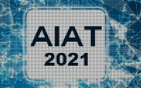 2021 2nd International Conference on Artificial Intelligence and Application Technologies (AIAT 2021)