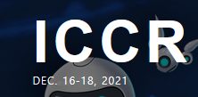 2021 4th International Conference on Control and Robots (ICCR 2021)