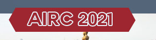 2021 3rd International Conference on Artificial Intelligence, Robotics and Control (AIRC 2021)