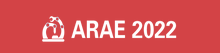 2022 International Conference on Advanced Robotics and Automation Engineering (ARAE 2022)