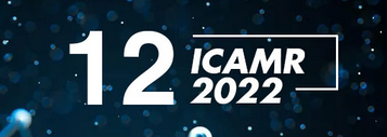 2022 The 12th International Conference on Advanced Materials Research(ICAMR 2022)