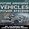 Future Armoured Vehicles Power Systems