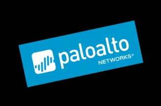 Palo Alto Networks: Red Carpet