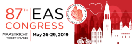 87th EAS Congress Maastricht