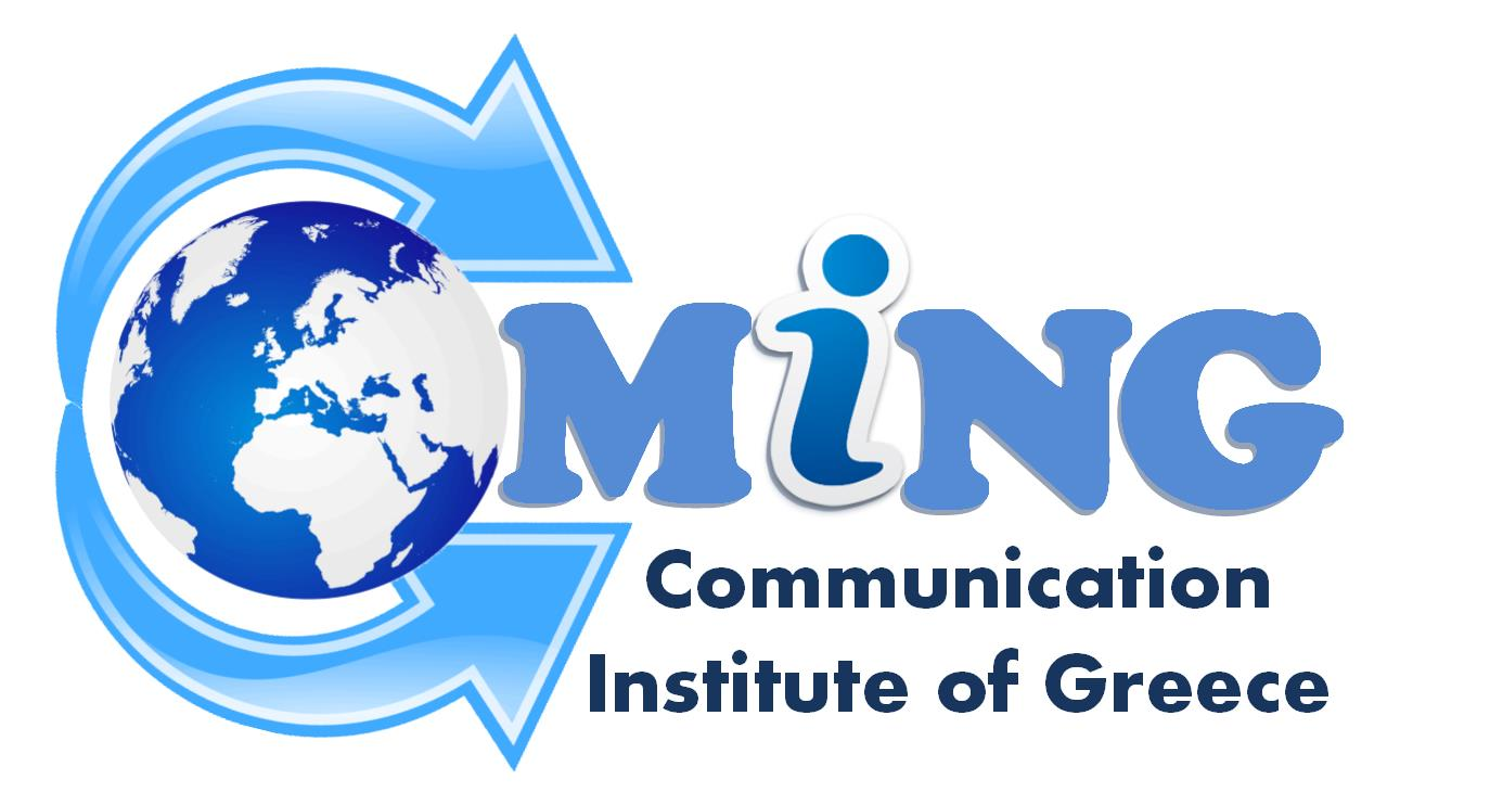 5th Annual Int. Conf. on Communication and Management