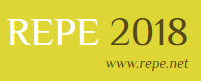 IEEE Int. Conf. on Renewable Energy and Power Engineering--Ei Compendex and Scopus