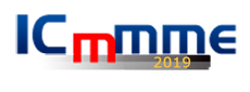 4th Int. Conf. on Manufacturing, Material and Metallurgical Engineering--EI Compendex, Scopus