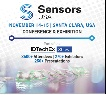 Sensors USA - Conference and Exhibition