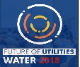 Future of Utilities: Water