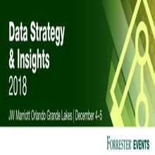 Data Strategy and Insights