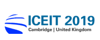 IEEE--8th Int. Conf. on Educational and Information Technology--EI Compendex and Scopus