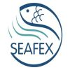SEAFEX ME - professional seafood event for the Middle East, Africa and Asia
