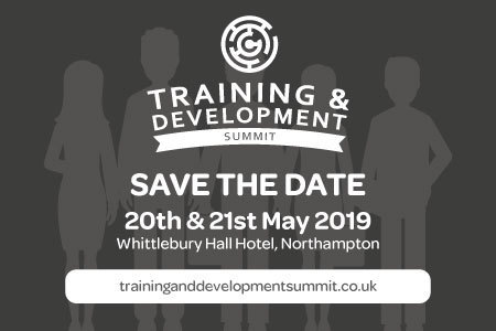 Training and Development Summit Northamptonshire