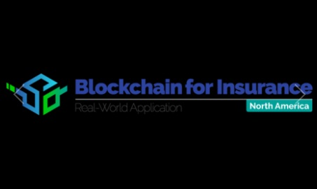 Blockchain for Insurance: Real-World Application North America