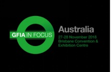 Global Forum for Innovations in Agriculture - GFIA in Focus Australia