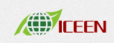 7th Int. Conf. on Electrical Energy and Networks--EI