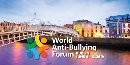 World Anti-Bullying Forum 2019