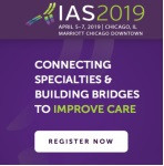 Connecting Specialties & Building Bridges to Improve Care