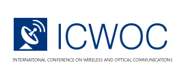 7th Int. Conf. on Wireless and Optical Communications--Ei Compendex, Scopus