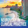 Neurology in Clinical Practice 2019