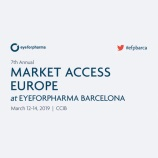 Market Access at eyeforpharma