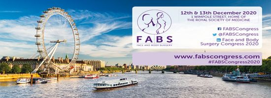 FABS Congress 2020