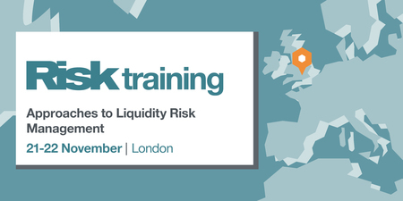 Approaches to Liquidity Risk Management - London 2018