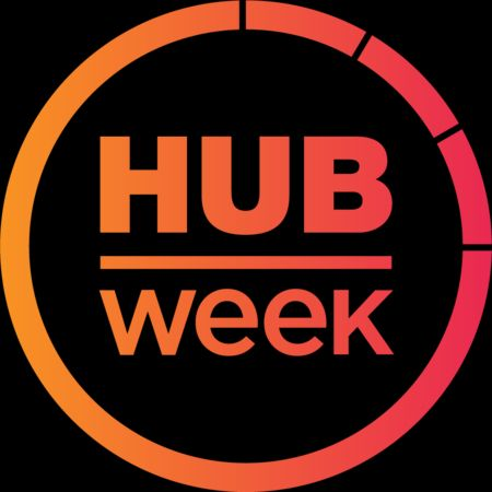 Future Innovators Day @ HUBweek