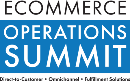 Ecommerce Operations Summit 2019