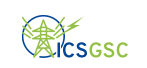 IEEE--3rd Int. Conf. on Smart Grid and Smart Cities--Ei Compendex and Scopus